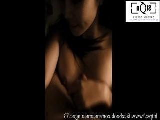 Порно ролики транссексуалки большимы хуями