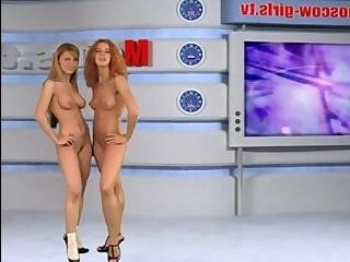 Трансвеститы в москве досуг