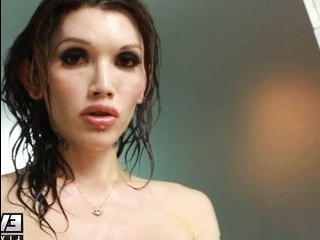 Минет трансвеститу порно