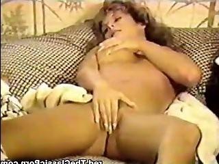 Ретро трансексуалки порно видео
