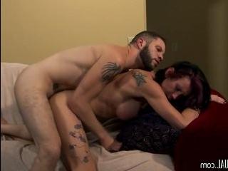 Смотреть порно транс камшот онлайн бесплатно фото 200-930