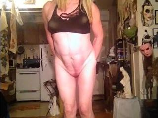 Порно периодически транс
