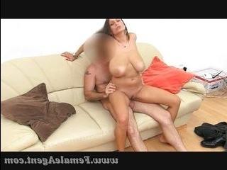 Трансвиты видео секс взрослых