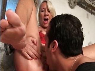 Порно онлайн русские шмели