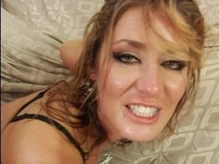 Sheena shaw с трансом