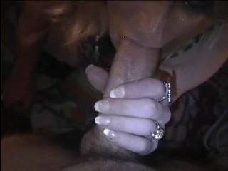 Порно транси франсуская