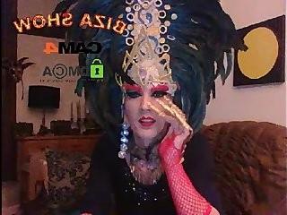 Румынские красотки трансы смотреть онлайн