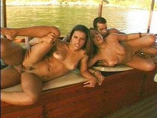 Транссексуалы амазонки порно смотреть онлайн