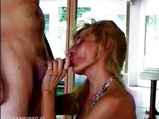 Сайт 24 порно трансики