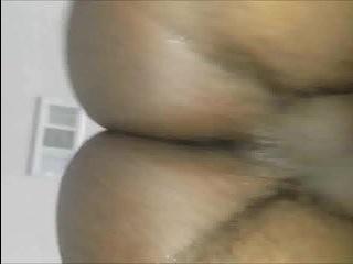 Смотреть порно видео трансексуалы с большими членами крупным планом