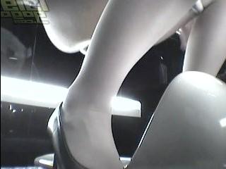 Порно подборка скрытая камера в общественном транспорте