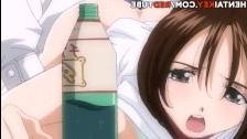 Японская порно видео транссексуалы