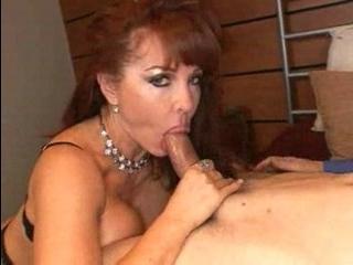 Порно Видео Анал Износ