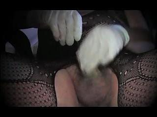 Порно трансы в мужике