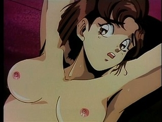 Venus kristian транссексуалка