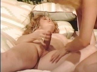Девка с членом и вагиной гермафродитка hermaphrodite трансовнет
