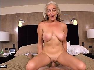 Порно кастинг трансами